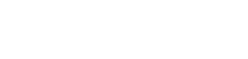 Wabash Valley Enterprises - Wabash Valley Enterprises