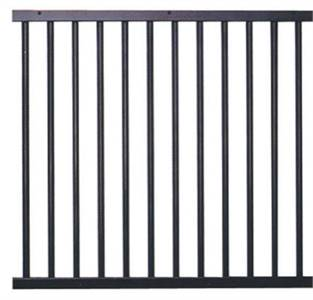 Horse Stall Steel Grills